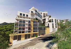 Foto de casa en venta en allende , 5 de diciembre, puerto vallarta, jalisco, 0 No. 01