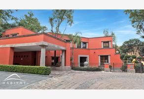 Foto de casa en venta en allende 5, tlalpan centro, tlalpan, df / cdmx, 0 No. 01