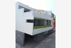 Foto de casa en venta en allende 56, san pedro, iztapalapa, df / cdmx, 0 No. 01