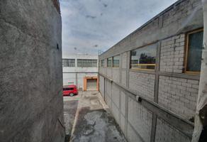Foto de edificio en renta en allende 80 , centro (área 1), cuauhtémoc, df / cdmx, 0 No. 01