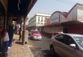 Foto de edificio en renta en allende 80 , centro (área 1), cuauhtémoc, df / cdmx, 15218598 No. 01