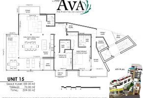 Foto de departamento en venta en allende, casa 15 , 5 de diciembre, puerto vallarta, jalisco, 11336572 No. 01