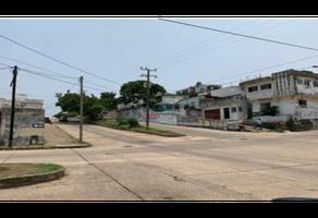 Foto de casa en venta en  , allende centro, coatzacoalcos, veracruz de ignacio de la llave, 14957365 No. 01