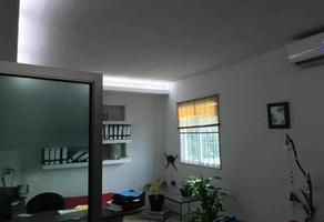 Foto de oficina en renta en  , allende centro, coatzacoalcos, veracruz de ignacio de la llave, 0 No. 01
