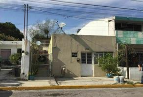 Foto de casa en venta en allende , centro villa de garcia (casco), garcía, nuevo león, 0 No. 01