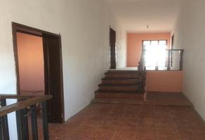 Foto de casa en venta en allende , el rodeo, tepic, nayarit, 0 No. 01