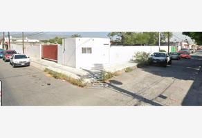 Foto de terreno habitacional en venta en allende esquina con bravo , san nicolás de los garza centro, san nicolás de los garza, nuevo león, 0 No. 01