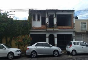 Foto de casa en venta en allende , ferrocarrilero 1a secc., tepic, nayarit, 18744245 No. 01