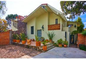 Foto de casa en venta en  , allende infonavit, san miguel de allende, guanajuato, 11531255 No. 03