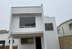 Foto de casa en venta en allende , la magdalena, san mateo atenco, méxico, 12118676 No. 01