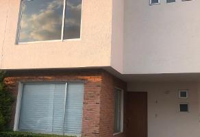Foto de casa en venta en allende , la magdalena, san mateo atenco, méxico, 14279358 No. 01