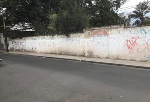 Foto de terreno habitacional en venta en allende , salamanca centro, salamanca, guanajuato, 11883734 No. 01