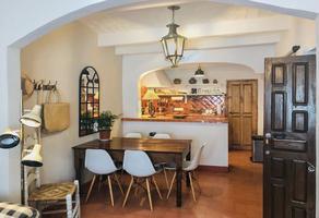 Foto de casa en venta en allende , san antonio, san miguel de allende, guanajuato, 0 No. 01