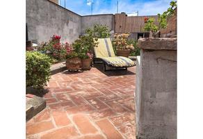 Foto de casa en venta en allende , san antonio, san miguel de allende, guanajuato, 0 No. 03