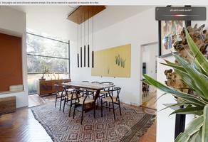 Foto de casa en venta en allende , tlalpan centro, tlalpan, df / cdmx, 0 No. 01