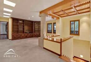 Foto de casa en condominio en venta en allende , tlalpan centro, tlalpan, df / cdmx, 0 No. 01