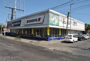 Foto de local en venta en allende , veracruz centro, veracruz, veracruz de ignacio de la llave, 12183027 No. 01