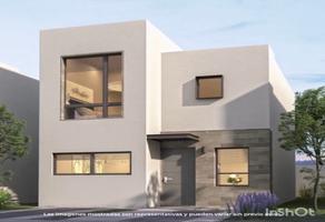 Foto de casa en venta en alleza mirador atlas , el mirador, querétaro, querétaro, 20190155 No. 01