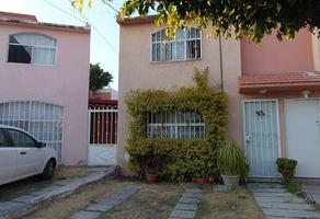 Foto de casa en venta en alma , ex-hacienda el tintero, querétaro, querétaro, 0 No. 01