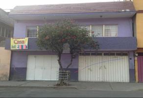 Foto de casa en venta en alma fuerte , zapotitla, tláhuac, df / cdmx, 17669771 No. 01