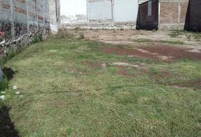 Foto de terreno comercial en renta en almacigo , cedros, tepotzotlán, méxico, 14002150 No. 01