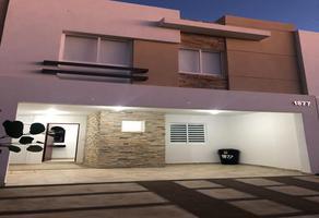 Foto de casa en renta en almar circuito carabelas , cerritos resort, mazatlán, sinaloa, 18259191 No. 01