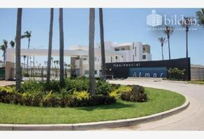 Foto de casa en venta en almar , el palmar, mazatlán, sinaloa, 17500892 No. 01