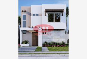 Foto de casa en venta en almarena residencial 1234, residencial rinconada, mazatlán, sinaloa, 0 No. 01