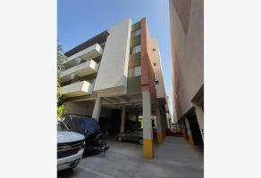 Foto de departamento en venta en almazan 861, residencial anáhuac sector 3, san nicolás de los garza, nuevo león, 0 No. 01
