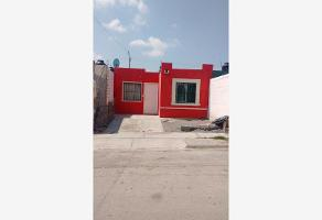 Foto de casa en venta en almedros 261, saltillo 2000, saltillo, coahuila de zaragoza, 0 No. 01
