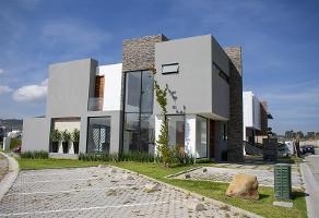 Foto de casa en venta en almena 40, el alcázar (casa fuerte), tlajomulco de zúñiga, jalisco, 0 No. 01