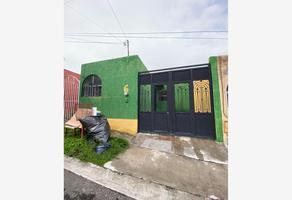 Foto de casa en renta en almena 5, el fortín, corregidora, querétaro, 0 No. 01