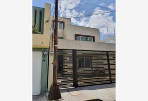 Foto de casa en venta en almenas 188, jardines del sur, xochimilco, df / cdmx, 16062725 No. 01