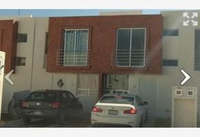 Foto de casa en venta en almendra 0000, san francisco ocotlán, coronango, puebla, 18210898 No. 01
