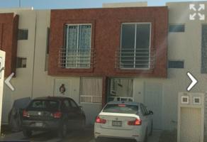Foto de casa en venta en almendra , san francisco ocotlán, coronango, puebla, 17098124 No. 01