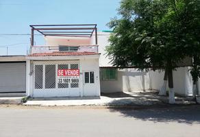 Foto de casa en venta en almendras 97, ampliación el paraíso, tepic, nayarit, 18697737 No. 01