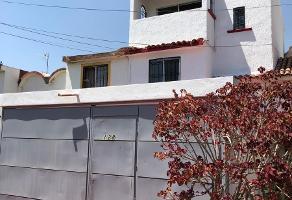 Foto de casa en venta en almendras , los olivos de tlaquepaque, san pedro tlaquepaque, jalisco, 6943339 No. 01