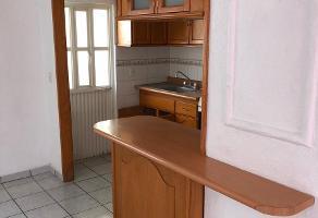 Foto de casa en venta en almendras , los olivos de tlaquepaque, san pedro tlaquepaque, jalisco, 6943339 No. 02