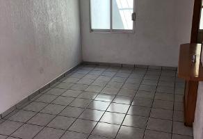 Foto de casa en venta en almendras , los olivos de tlaquepaque, san pedro tlaquepaque, jalisco, 6943339 No. 03