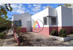 Foto de casa en venta en almendro 1275, la reserva, villa de álvarez, colima, 0 No. 01