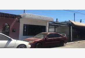 Foto de terreno habitacional en venta en almendro 177, el robledo, mexicali, baja california, 17159902 No. 01