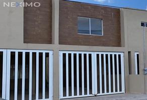 Foto de casa en venta en almendro 168, arboledas, matamoros, tamaulipas, 17641852 No. 03