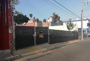 Foto de terreno habitacional en venta en almendro 407 , reforma, oaxaca de juárez, oaxaca, 6944873 No. 01