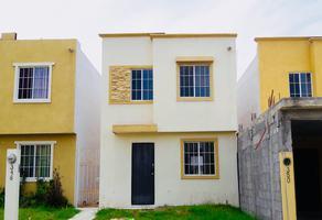 Foto de casa en venta en almendro , altamira, altamira, tamaulipas, 5187901 No. 01