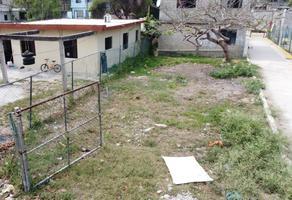 Foto de terreno habitacional en venta en almendro , monte alto, altamira, tamaulipas, 0 No. 01