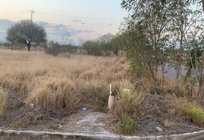 Foto de terreno habitacional en venta en almendro , paseo de los olivos ii, victoria, tamaulipas, 0 No. 01