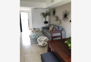 Foto de casa en venta en almendros 0, del valle, torreón, coahuila de zaragoza, 0 No. 01