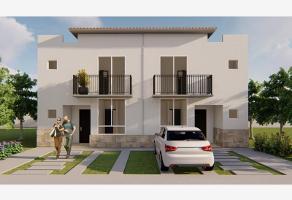 Foto de casa en venta en almendros 00, del valle, torreón, coahuila de zaragoza, 0 No. 01