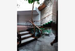 Foto de casa en venta en almendros 1, bosque de las lomas, miguel hidalgo, df / cdmx, 0 No. 01