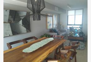 Foto de casa en venta en almendros 1, del valle, torreón, coahuila de zaragoza, 8617436 No. 01